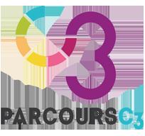 ParcoursC3