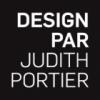 logo_judith_noir-140x140